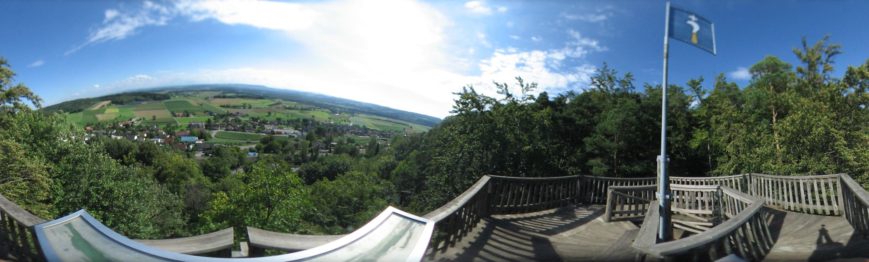360 degree panoramas in uhwiesen  zwitzerland